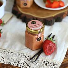 Крем-мед 200 грамм