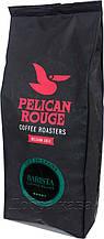 Кофе в зернах Pelican Rouge Barista (60% Арабика) 1 кг