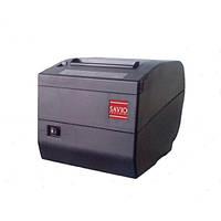 POS-принтер   TP-800 USB + RS SAVIO