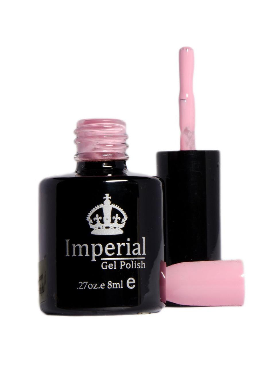 Гель-лак Imperial (США) 170 8мл
