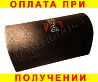 "Активный сабвуфер 8"" Xplod 300W!!!"