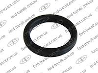 OE 1107482 Кольцо уплотнительное масляной трубки FORD TRANSIT V184