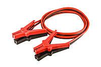 Аварийные кабели для аккумулятора Topex 97X250