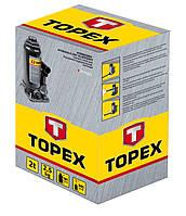 "Домкрат гидравлический ""столбик"" Topex 97X033"