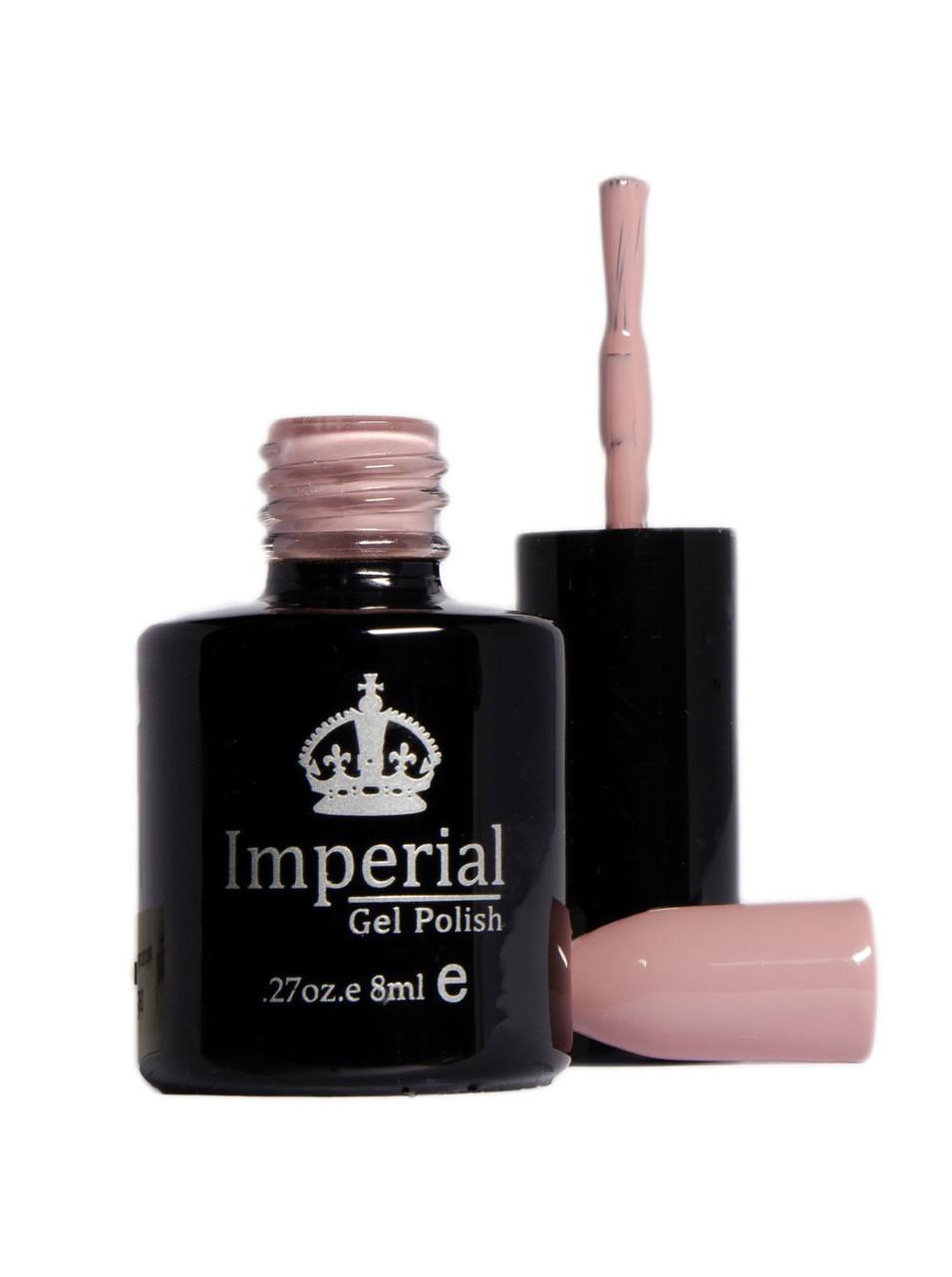 Гель-лак Imperial (США) 172 8мл