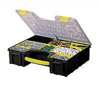 Органайзер для инструментов  423 х 105 х 334 мм STANLEY 1-92-749 (1-92-749)