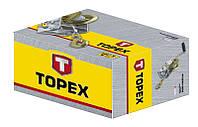 Лебёдка для троса Topex 97X087