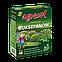 Добриво для самшитів Agrecol 1,2кг, фото 3
