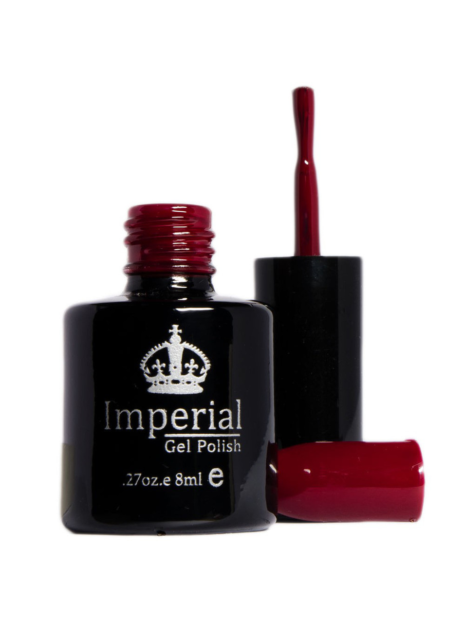 Гель-лак Imperial (США) 173 8мл