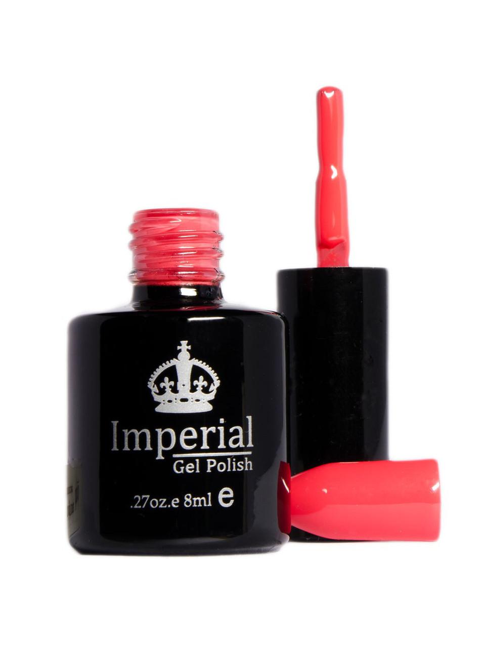 Гель-лак Imperial (США) 174 8мл