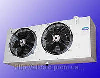Воздухоохладитель кубический BF-DD-48.5/255 (6 mm)