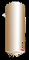 Водонагреватель GALMET SG Longer-50 S