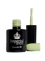 Гель-лак Imperial (США) 176 8мл