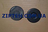 Крышка рассекателя для газовой плиты Orion/Saturn/Delfa/Fagor универсальная.D=55mm.