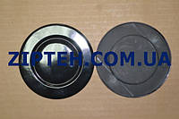 Крышка рассекателя для газовой плиты Orion/Saturn/Delfa/Fagor универсальная
