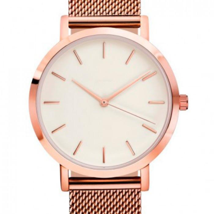 Жіночі годинники Geneva Gold Field