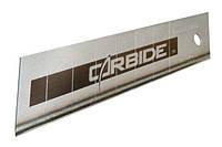 Лезвие для ножей 18 мм 5шт STANLEY STHT0-11818 (STHT0-11818)