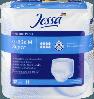 Jessa Hygiene-Pants Größe M Super - Гигиенические трусики-подгузники для взрослых Униекс, размер М, 12 штук