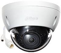 IP видеокамера DH-IPC-HDBW1431EP Dahua 4 Mп (2.8 мм)