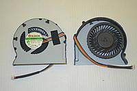 Вентилятор (кулер) SUNON MG62090V1-Q030-S99 для Lenovo Z470 Z470A Z470G Z475 CPU