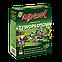 Добриво Agrecol для живоплотів, дерев, кущів 1,2кг, фото 4