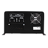 Стабилизатор напряжения LPT-W-15000RD ЧЕРНЫЙ (10500W), фото 6