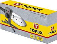 Сварочный аппарат труб Topex 44E160