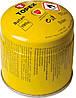 Баллон с газом бутан Topex 44E150