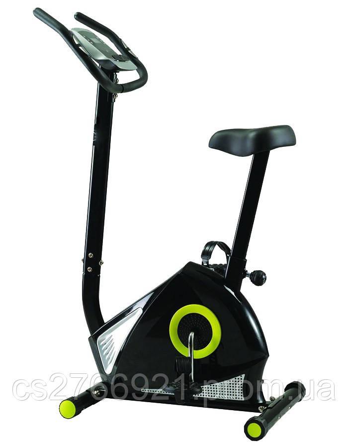 Велотренажер магнитный (Hand Pulse) HB 8232HP
