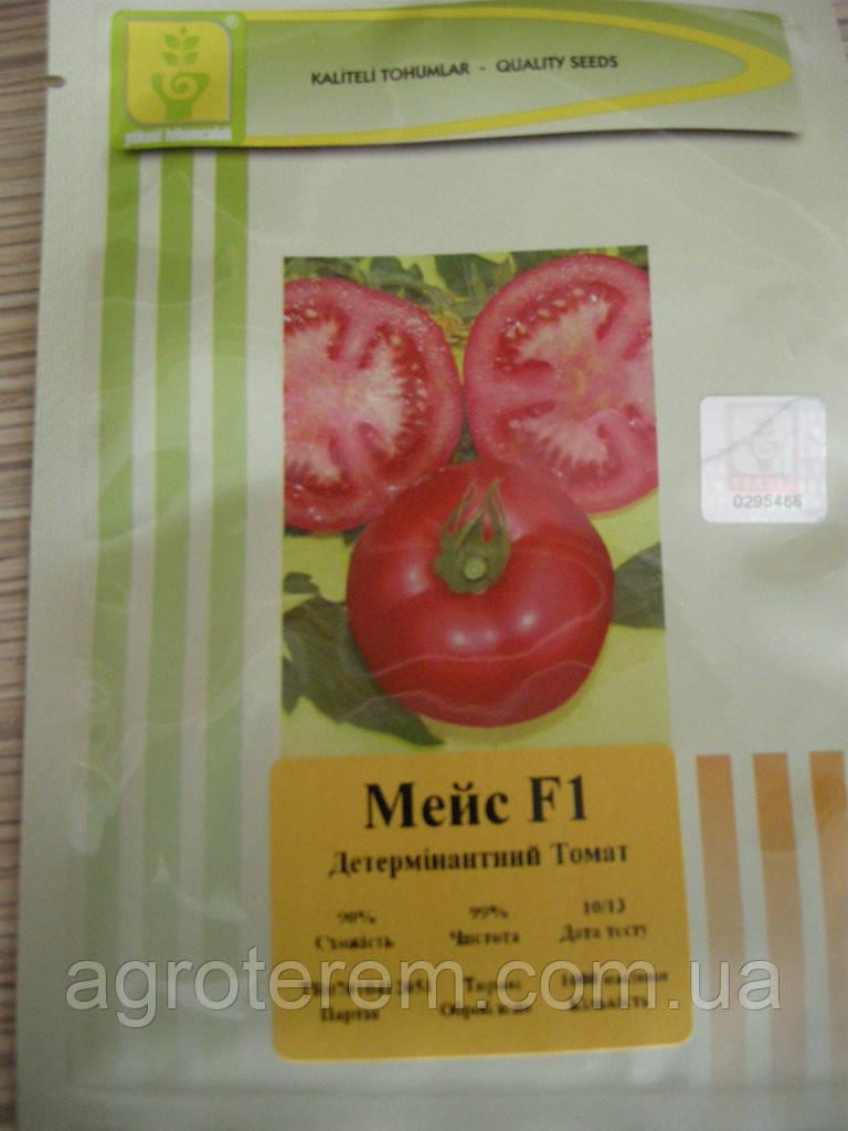Семена томата Мейс F1 (Meic F1) 1000с