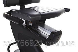 Велотренажер горизонтальный ProForm 325 CSX, фото 2