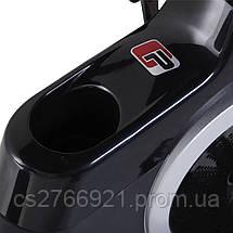 Велотренажер горизонтальный ProForm 325 CSX, фото 3