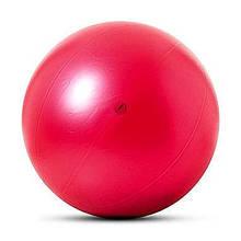 М'яч для тренування великий Togu Pushball ABS 100см до 250 кг