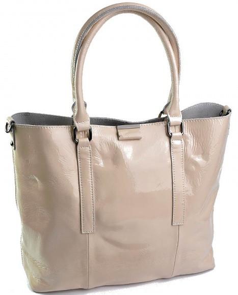 610341439b93 Женская кожаная сумка 8851-1 White Кожаные женские сумки купить в Одессе 7  км