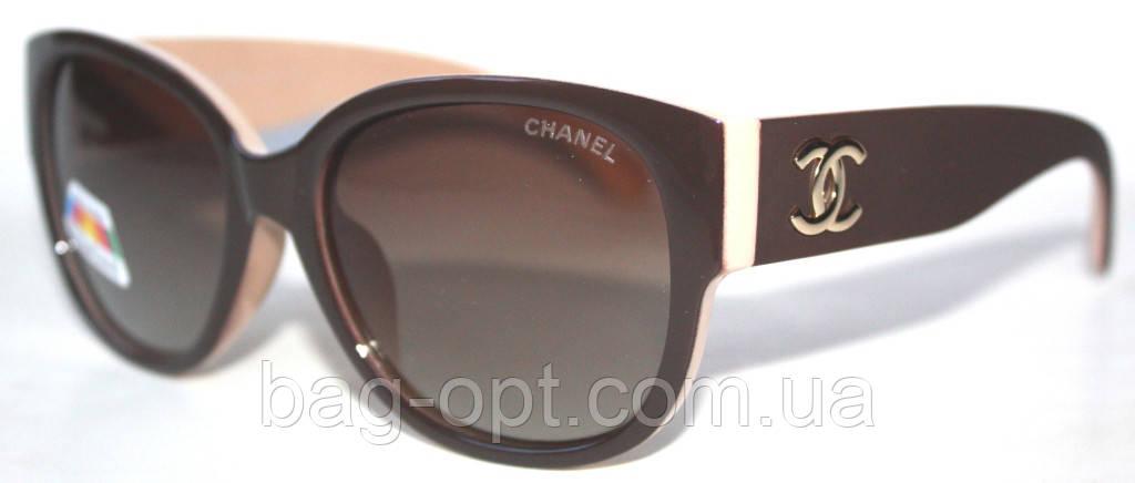 daa38b48bc28 Солнцезащитные очки с поляризацией - Оптовый интернет-магазин сумок,  кошельков, рюкзаков и зонтов