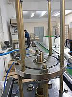 Проектирование, ремонт и модернизация промышленного оборудования под заказ