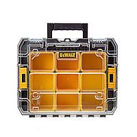 Органайзер для инструментов DeWALT (DWST1-71194)