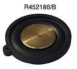 Мембрана NBR к электромагнитным клапанам 21WA3R0B130, 21WA4R0B130, фото 2