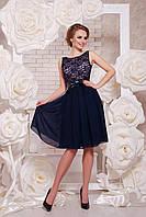 Платье на выпускной вечер. Платье модное. Платье классическое. Платье. Стильные платья.