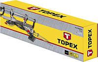 Углорез Topex 10A055