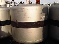Хранилище биопродуктов ХБ-05 (500 литров)