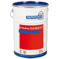 Пропитка для древесины на водной основе SW-900 IT