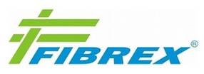 Душевые поддоны Fibrex Румыния