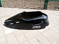 Боковины для скутера Honda Dio AF 27,28 б/у Япония оригинал