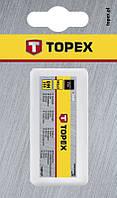 Метчики Topex 14A203