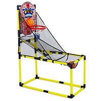Баскетбол, игрушка баскетбол, детский баскетбол, Prince JB5016C, принц, детский баскетбол игрушка