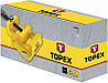 Тиски Topex 07A306