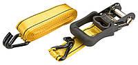 Лента для багажа Topex 97X185