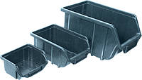 Складской контейнер Topex 79R182