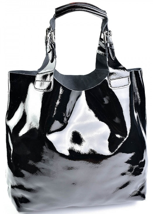 579c9c517190 Женская кожаная сумка 811-1 Black Кожаные женские сумки купить в Одессе 7 км  -